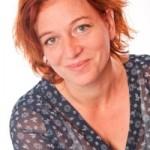 Sabine Funke